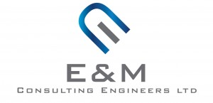 Gibraltar building services – E&M Consultants Ltd